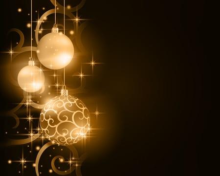 The DOs And DON'TS Of Storing Seasonal Lighting
